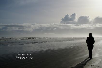 Morning Solitude - https://pixels.com/featured/morning-solitude-brandy-herren.html
