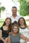 The Carson Family