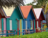 Color at Compass Point