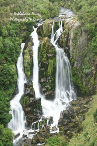 Waipunga Falls - https://pixels.com/featured/waipunga-falls-nz-brandy-herren.html